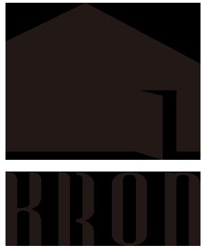 Kron / 株式会社クロン
